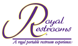 Rental Bathrooms